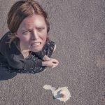 コインランドリー経営のリスクと投資失敗の可能性